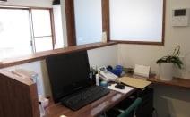 新藤法律事務所
