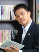 稲毛 正弘弁護士