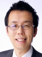 新清水法律事務所 浅井 裕貴弁護士