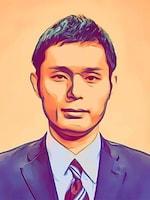 斉藤 寛明弁護士