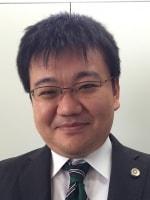 原田 健一弁護士