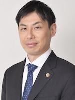 久保田 明人弁護士