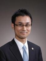 櫻町 直樹弁護士