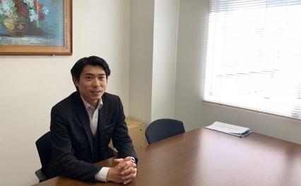 東京不二法律事務所