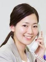 生駒 真菜弁護士