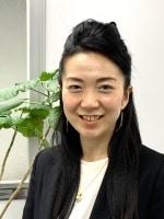 東京新生法律事務所 久保井 裕子弁護士