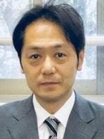 鈴木 宏昌