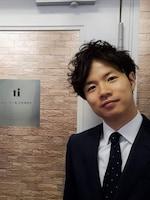 辻山・五十嵐法律事務所 辻山 尚志弁護士