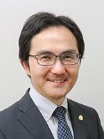 白方 太郎弁護士