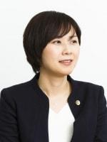 玉本 倫子弁護士