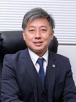 新宿清水法律事務所 清水 信寿弁護士