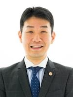 弁護士法人萩原総合法律事務所 平久 真弁護士