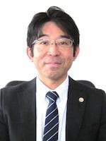 平塚 崇弁護士
