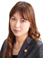 金﨑 美代子弁護士