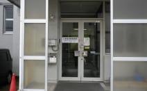 二本松法律事務所