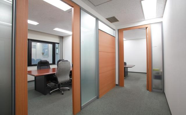朝日弁護士法人