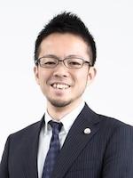 弁護士法人泉総合法律事務所新宿支店 高野 傑弁護士