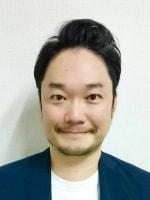 弁護士法人法律事務所ロイヤーズ・ハイ堺オフィス  太田 泰規弁護士