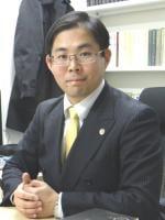 妹尾 悟弁護士