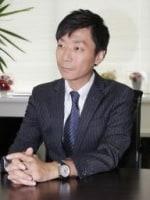 西田 敦弁護士