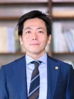 プロシード法律事務所 平田 智仁弁護士
