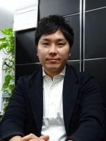 髙田 英治弁護士