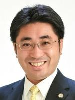 遠藤 正紀弁護士