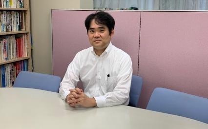 手塚・伊藤・平井法律事務所