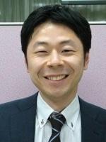 平井 佑治弁護士
