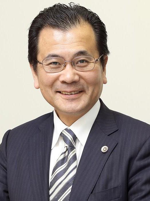 持田 秀樹