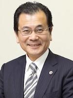 持田法律事務所 持田 秀樹弁護士