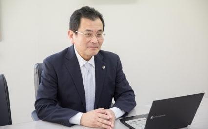 持田法律事務所