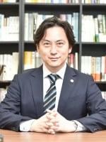 堤 悦朗弁護士