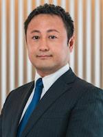 弁護士法人法律事務所オーセンス 森田 雅也弁護士