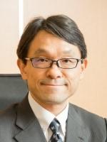 石川 一成弁護士