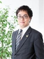 虎ノ門法律経済事務所 加唐 健介弁護士