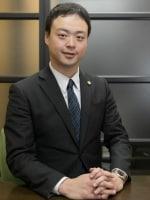 小沢 一仁弁護士