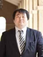 高桑 秀長弁護士