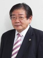三木 孝彦弁護士