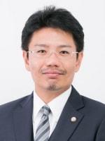 土生 康晴弁護士