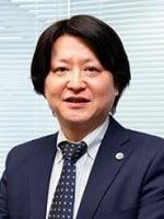 森山 弘茂弁護士