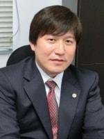 上土井・山本法律事務所 山本 淳哲弁護士