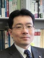 城野 雄博弁護士