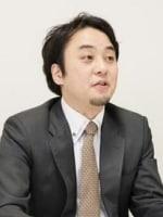 表参道総合法律事務所 金川 征司弁護士