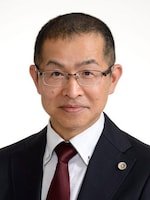 平田 元秀弁護士