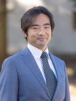 信濃法律事務所 臼井 義幸弁護士
