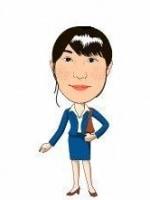 若山 桃子弁護士