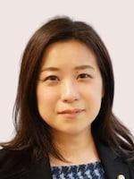 上田 啓子弁護士