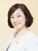 吉川 由里弁護士