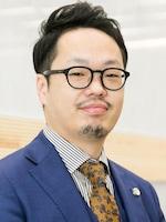 崔 舜記弁護士